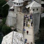 32_Mostar
