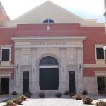 38_Teatro Garibaldi_01