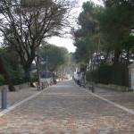 41_Viale Toledo Fasano_01