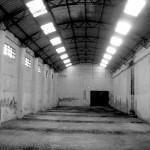 46_Capannone industriale Bari