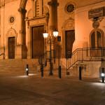 56_viabilita' e fogna centro storico – completamento pavimentazione – pirp triggiano
