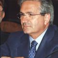 Luigi M. Mirizzi