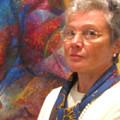 Giulia Stanghellini Perilli