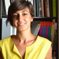 Emanuela Paganelli