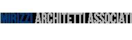 Mirizzi Architetti Associati